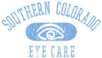 Southern Colorado Eye Care